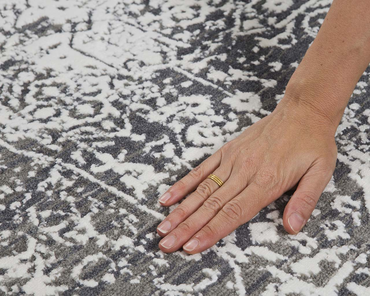 woven fresh honey dew hand with ring inexpensive area rugs