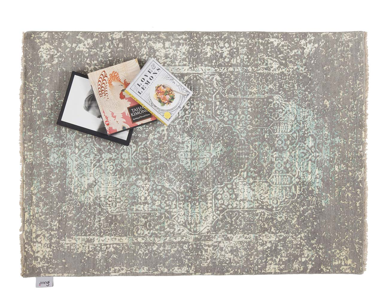 woven honey dew art book large contemporary area rugs