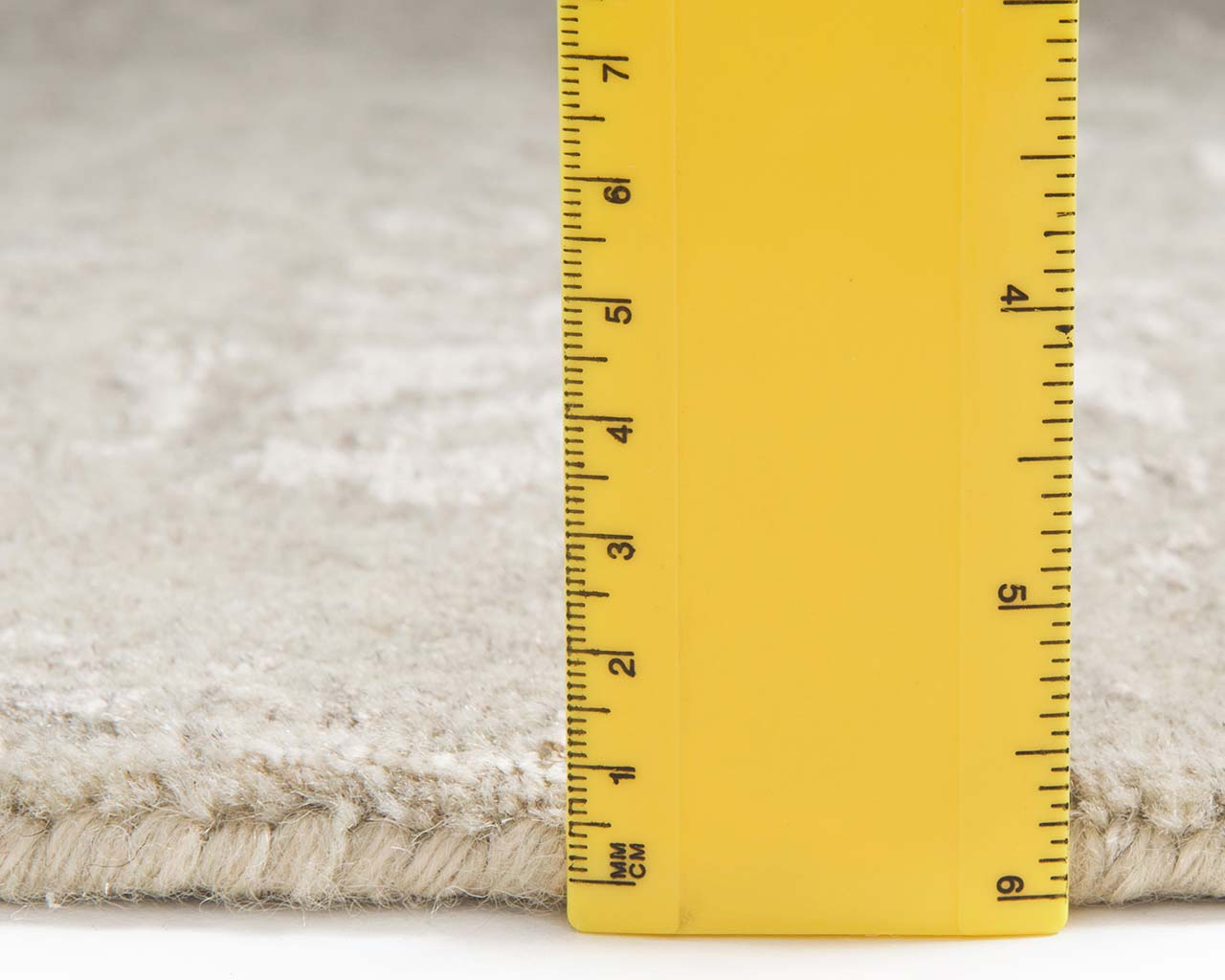 woven light gray ruler persian style area rugs
