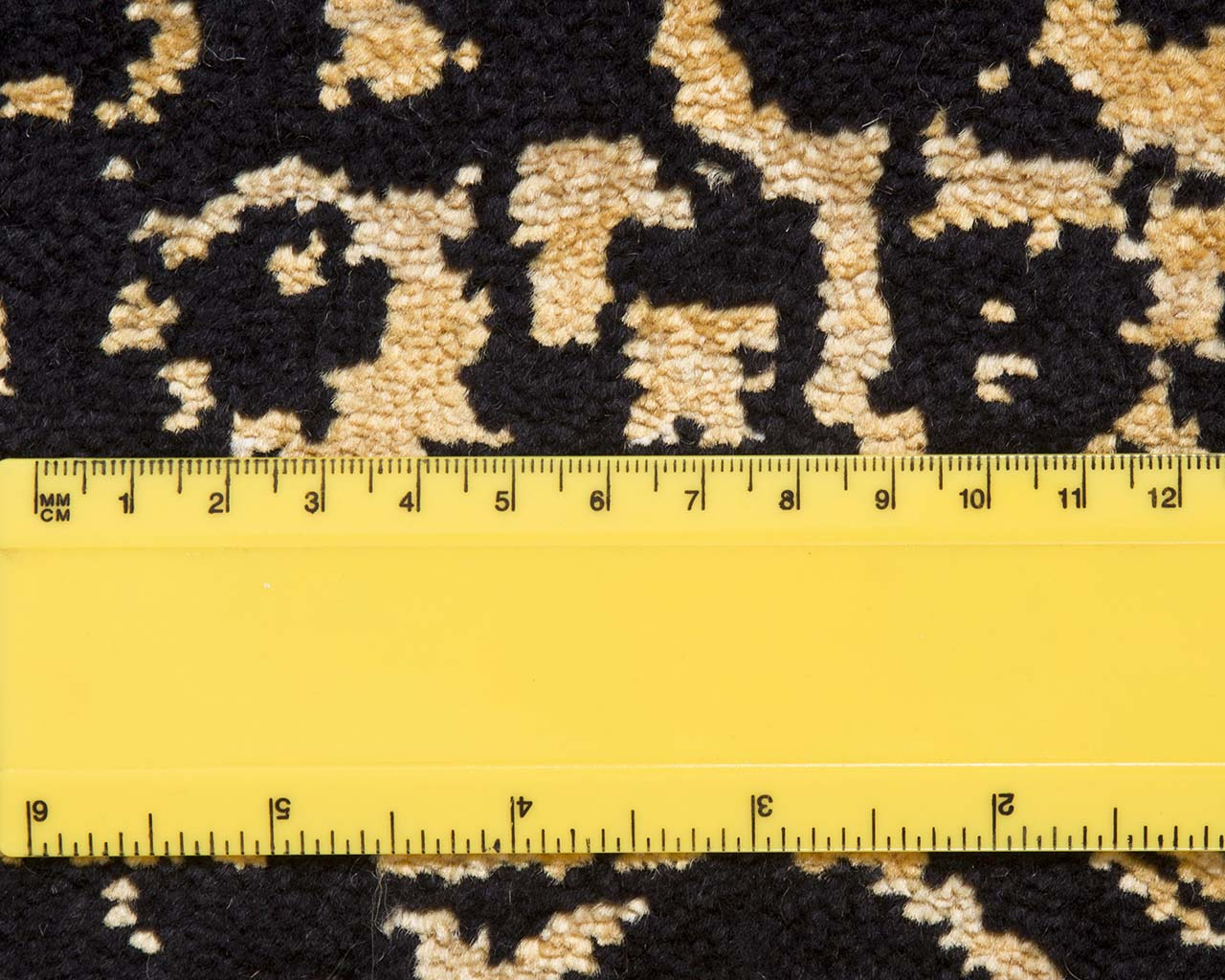 woven papaya whip ruler karastan rugs