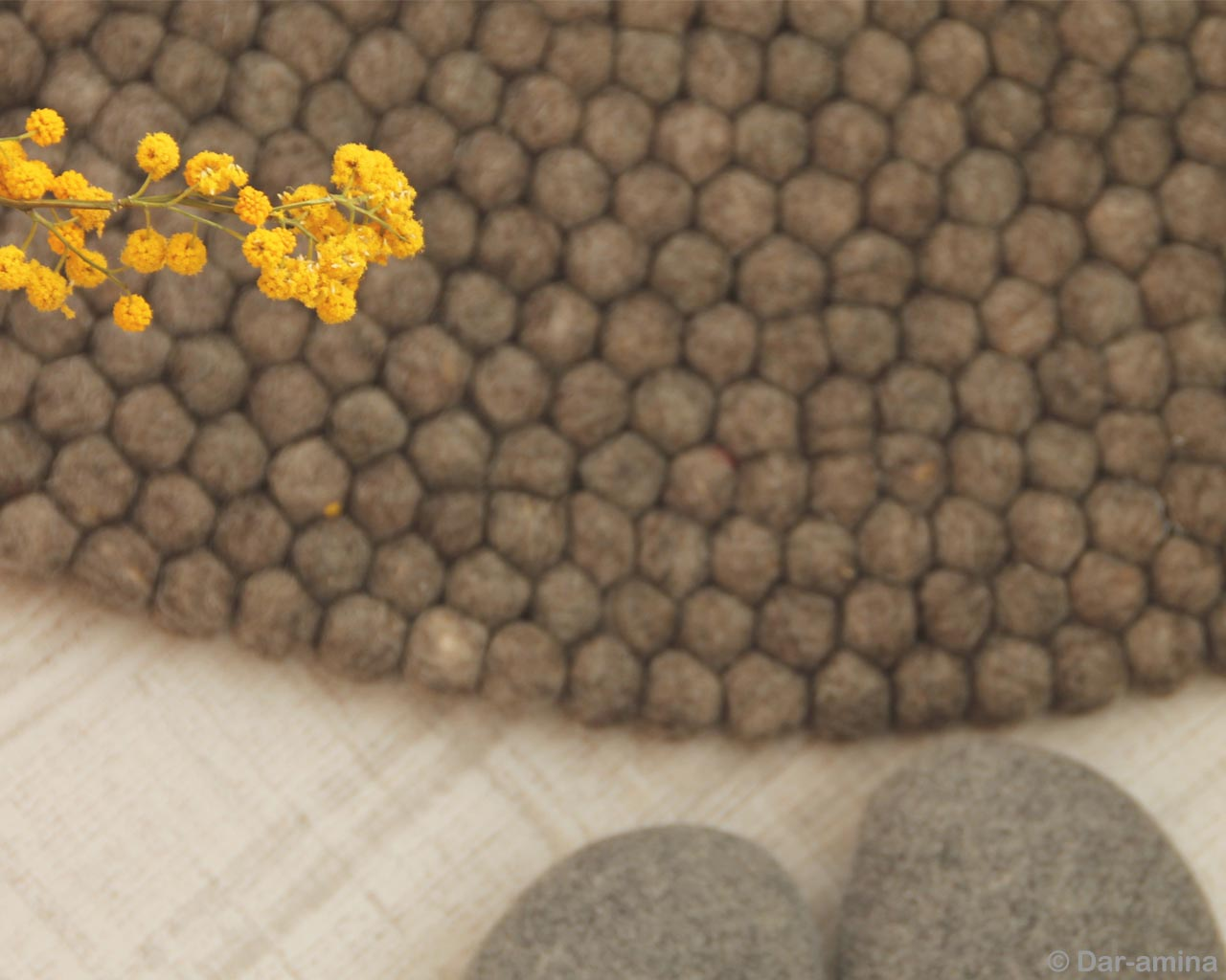 yellow flowers and shoes asian designer dark gray room rugs