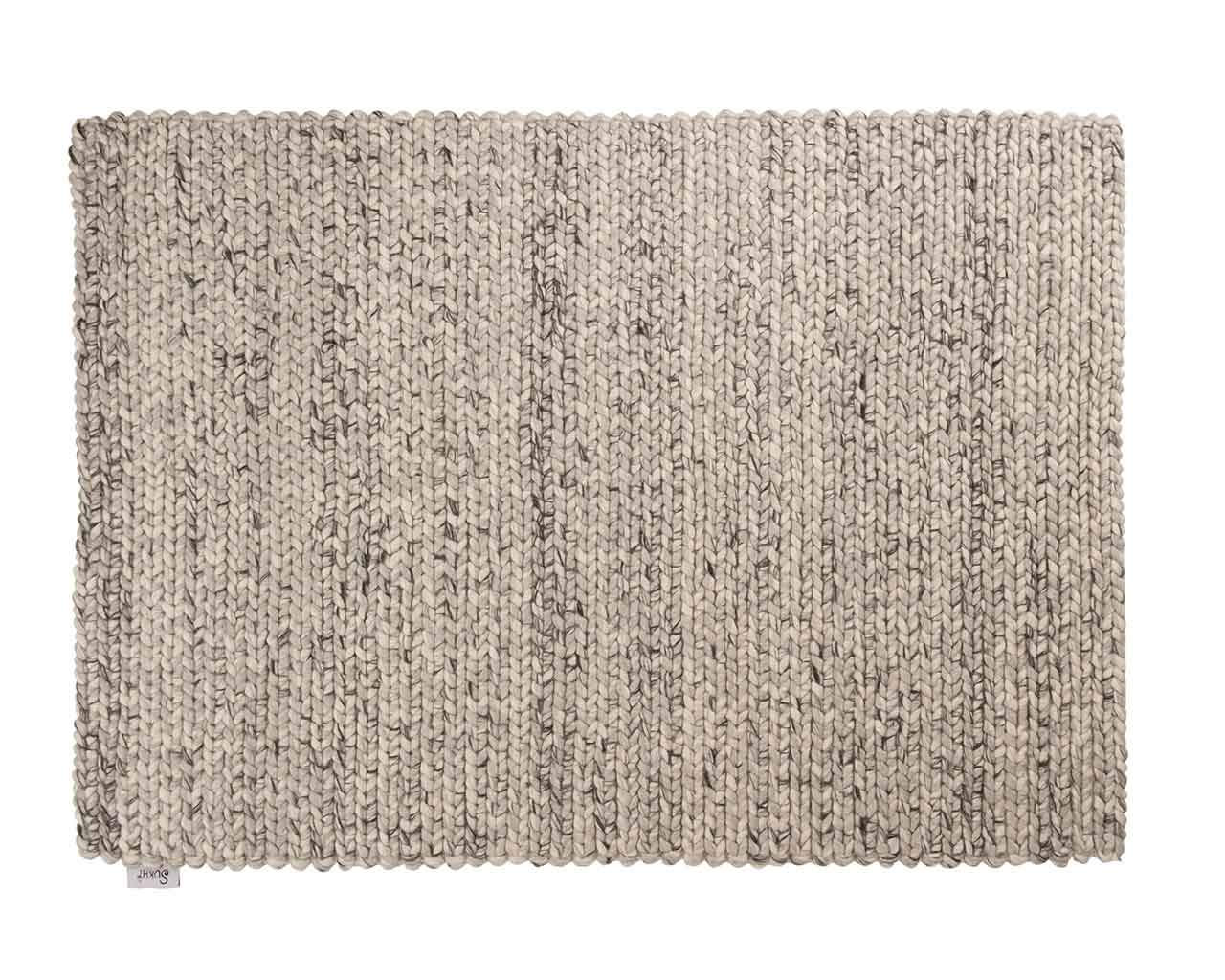 floor rugs handmade in india from pure wool 1
