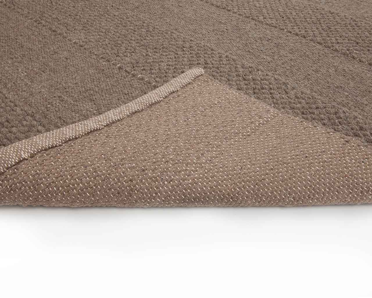 folded carpets sukhi choose wool cotton nature 1
