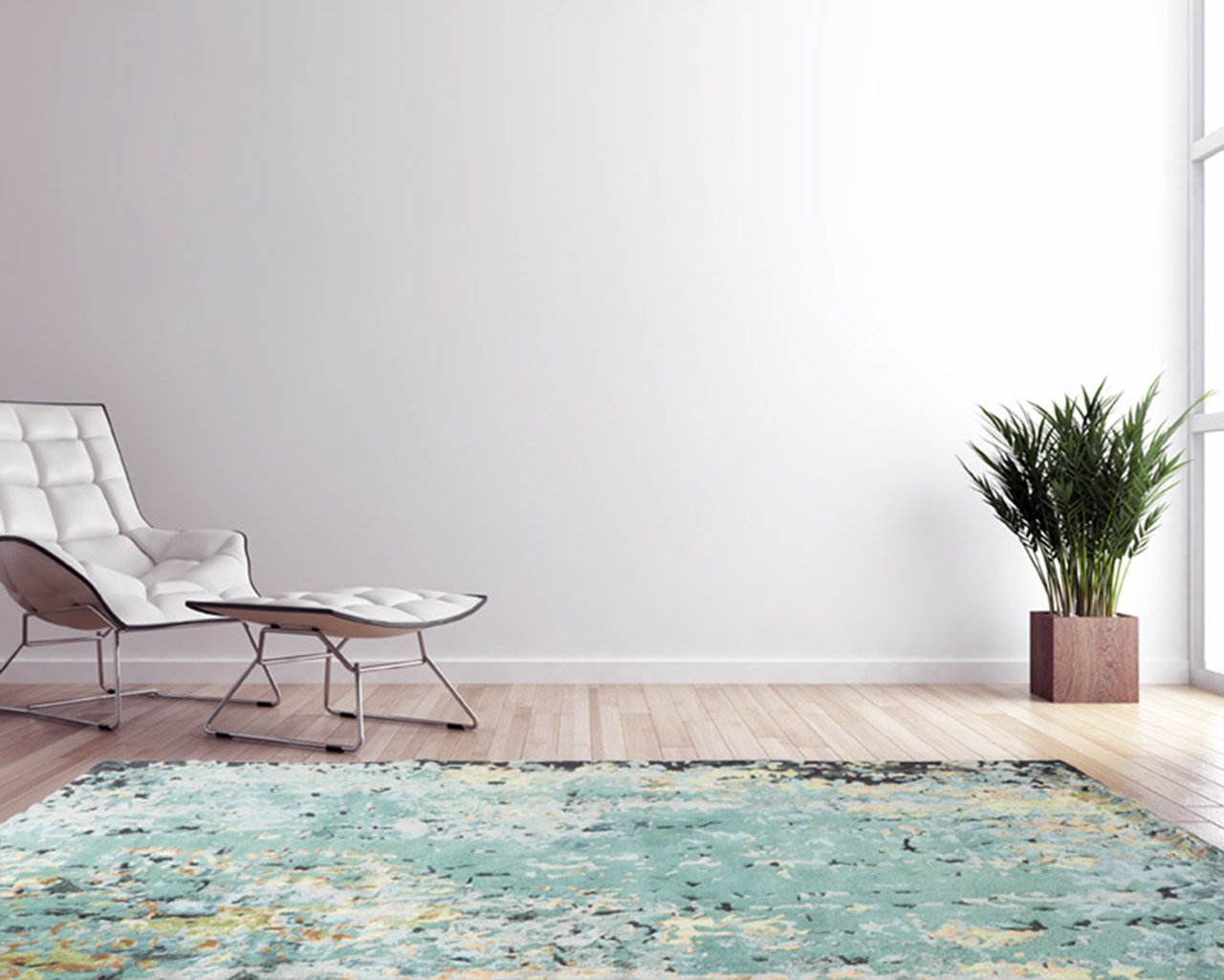 hand tufted rugs home interior