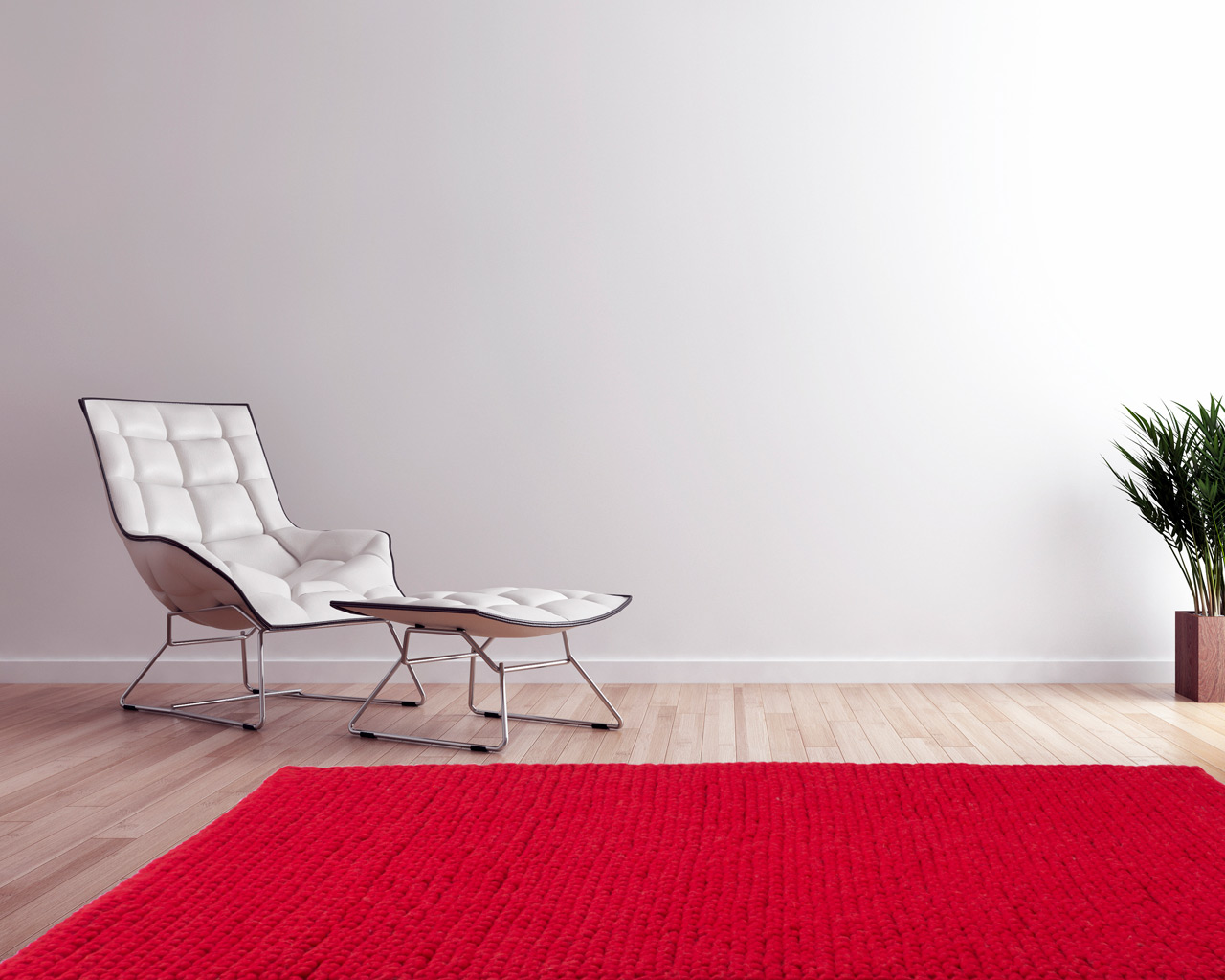 hand woven sitting area rugs