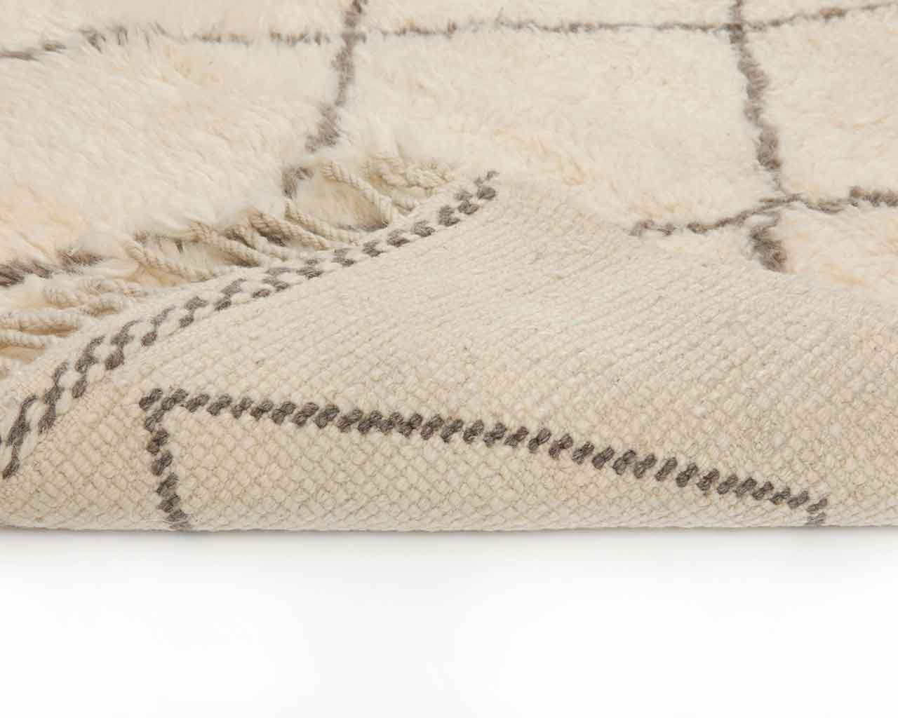 high quality handmade carpets from morocco 1