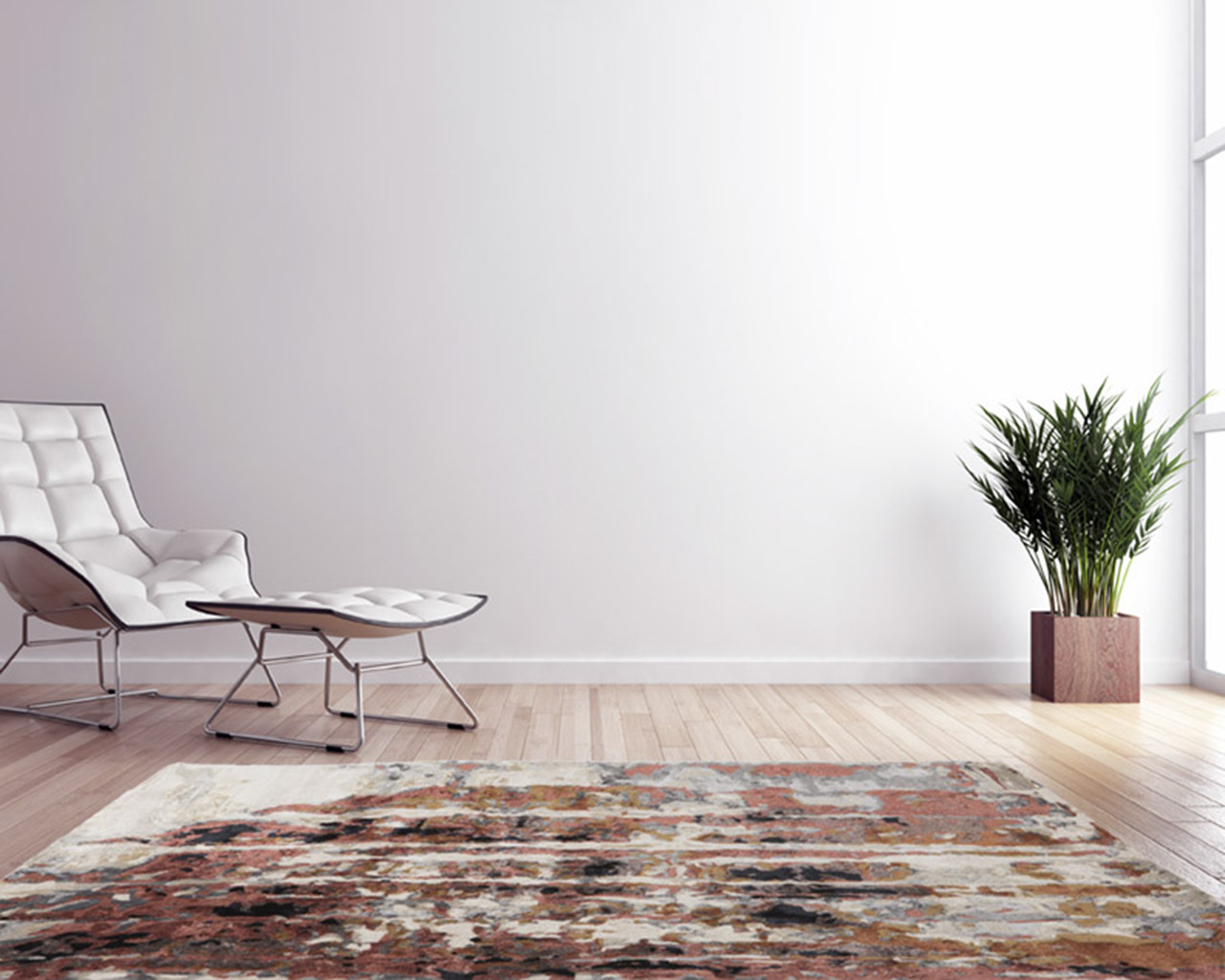 high quality material area rugs
