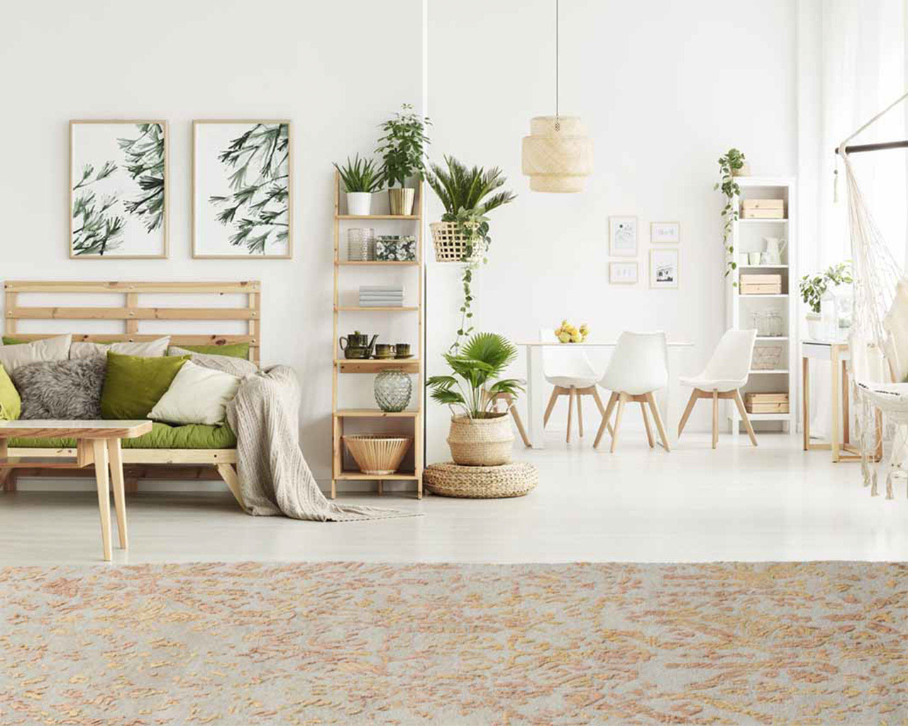 home interior perfect rugs