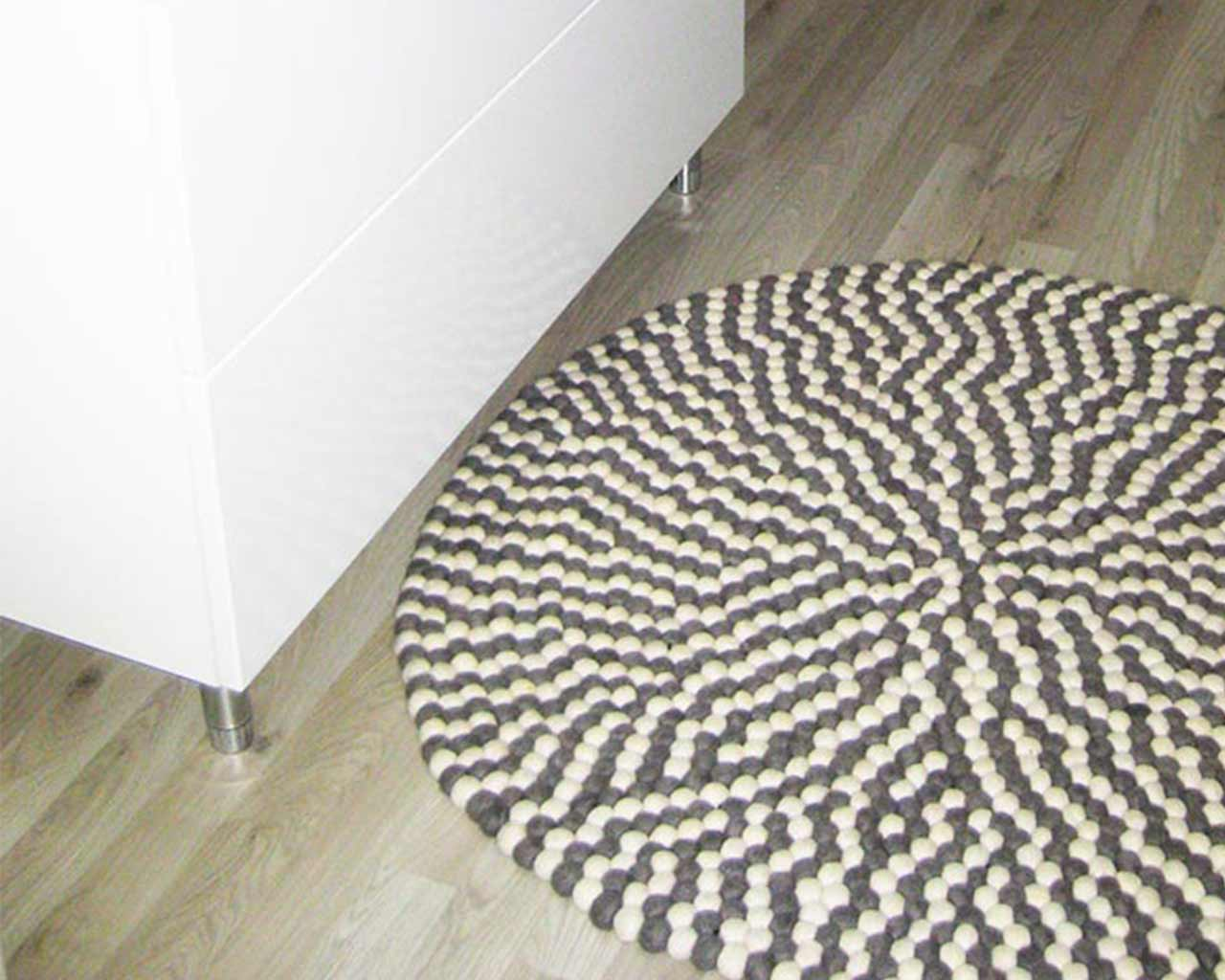 white cupboard rug danish design