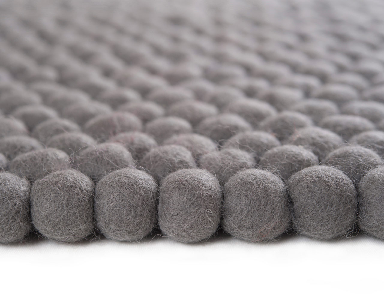 200cm 150cm grey carpet woolen