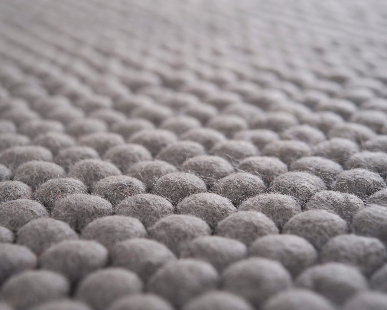 300cm 200cm wool carpet online