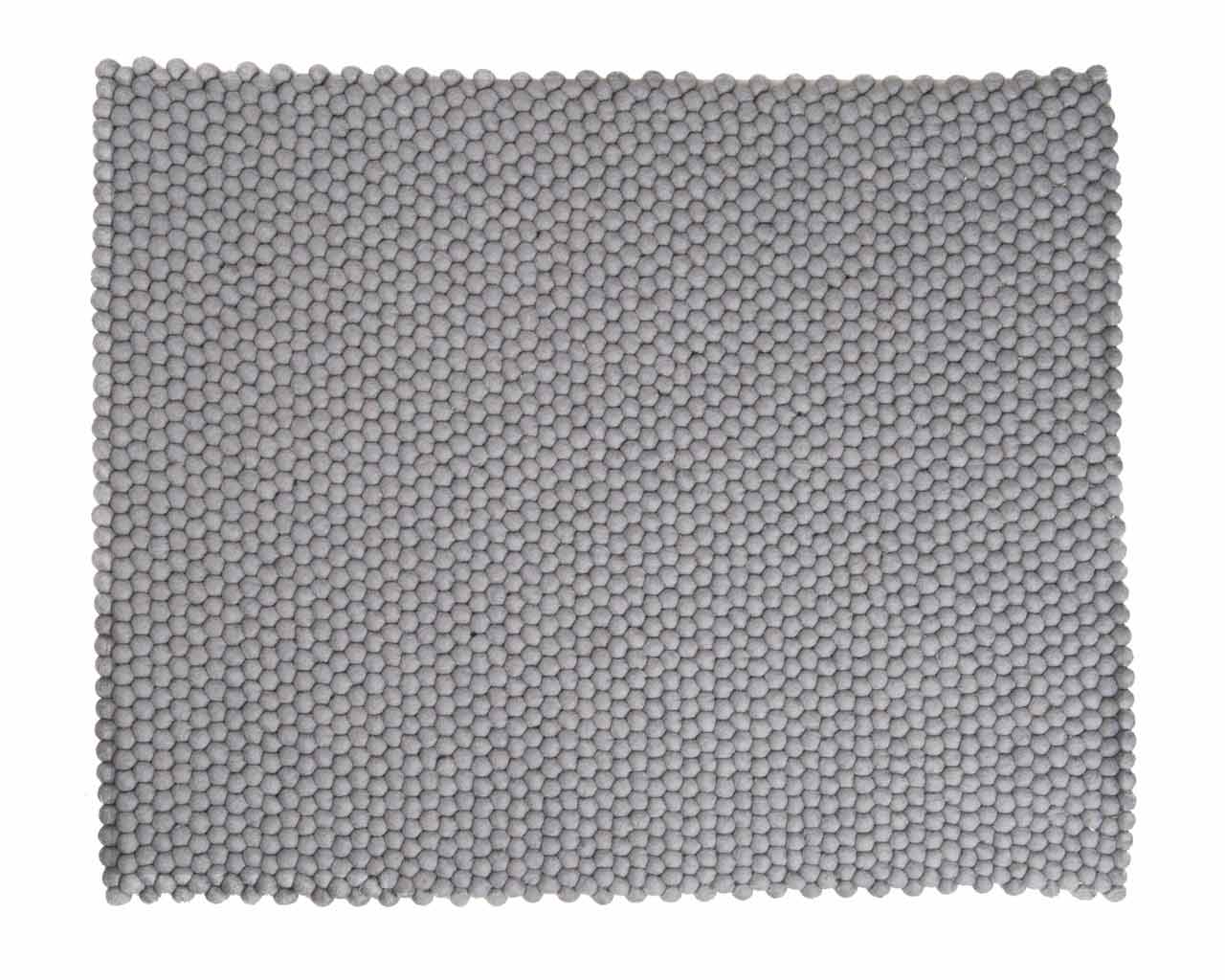 danish designer carpet grey modern