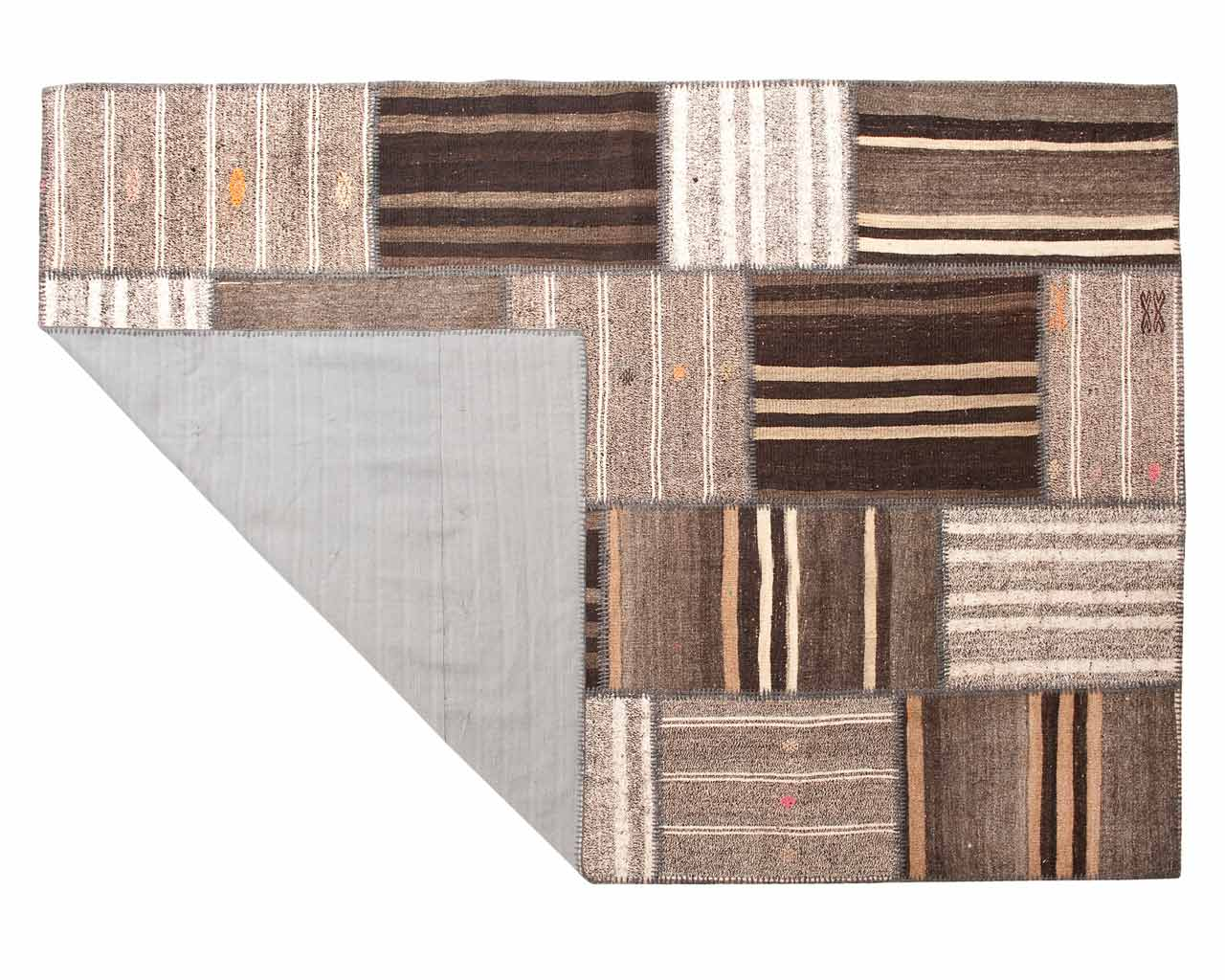 buy carpet kilim online turkish