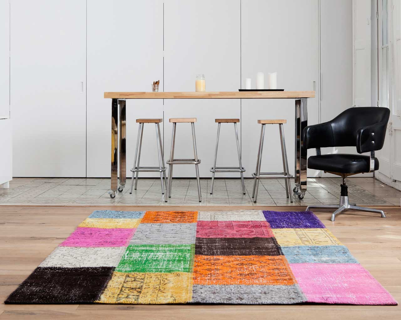 designer apartment carpet runners colours