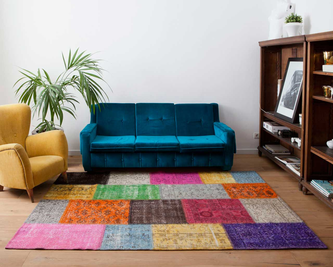 modern carpet new online colours