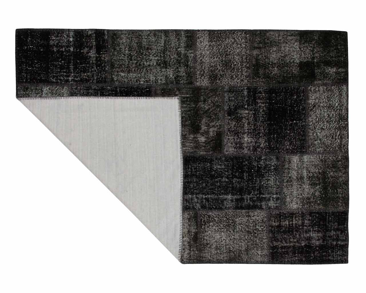 europe carpet black designer