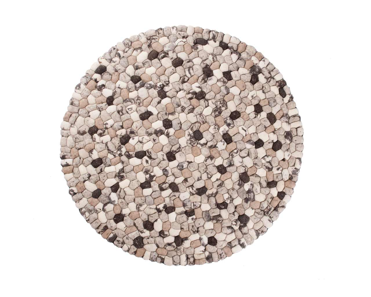 kitchen rugs online round