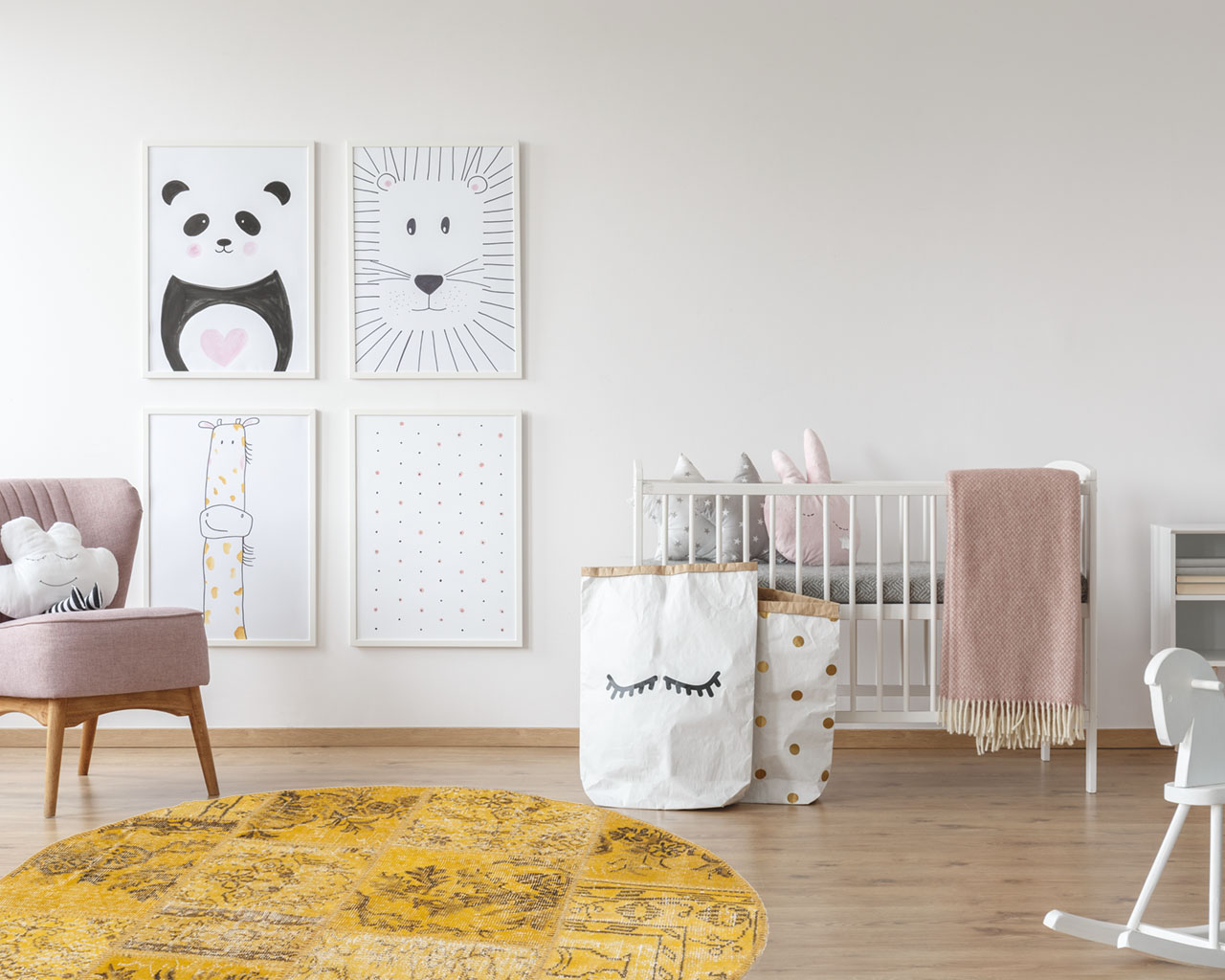 kids sleeping room carpets comfortable affordable new