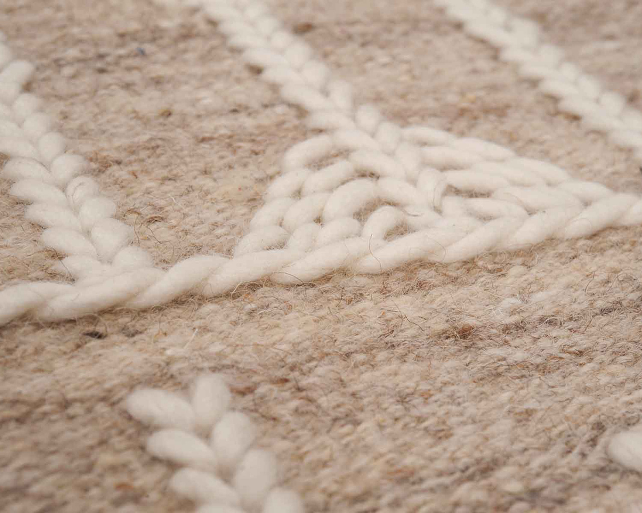 kind design rugs new arrival online