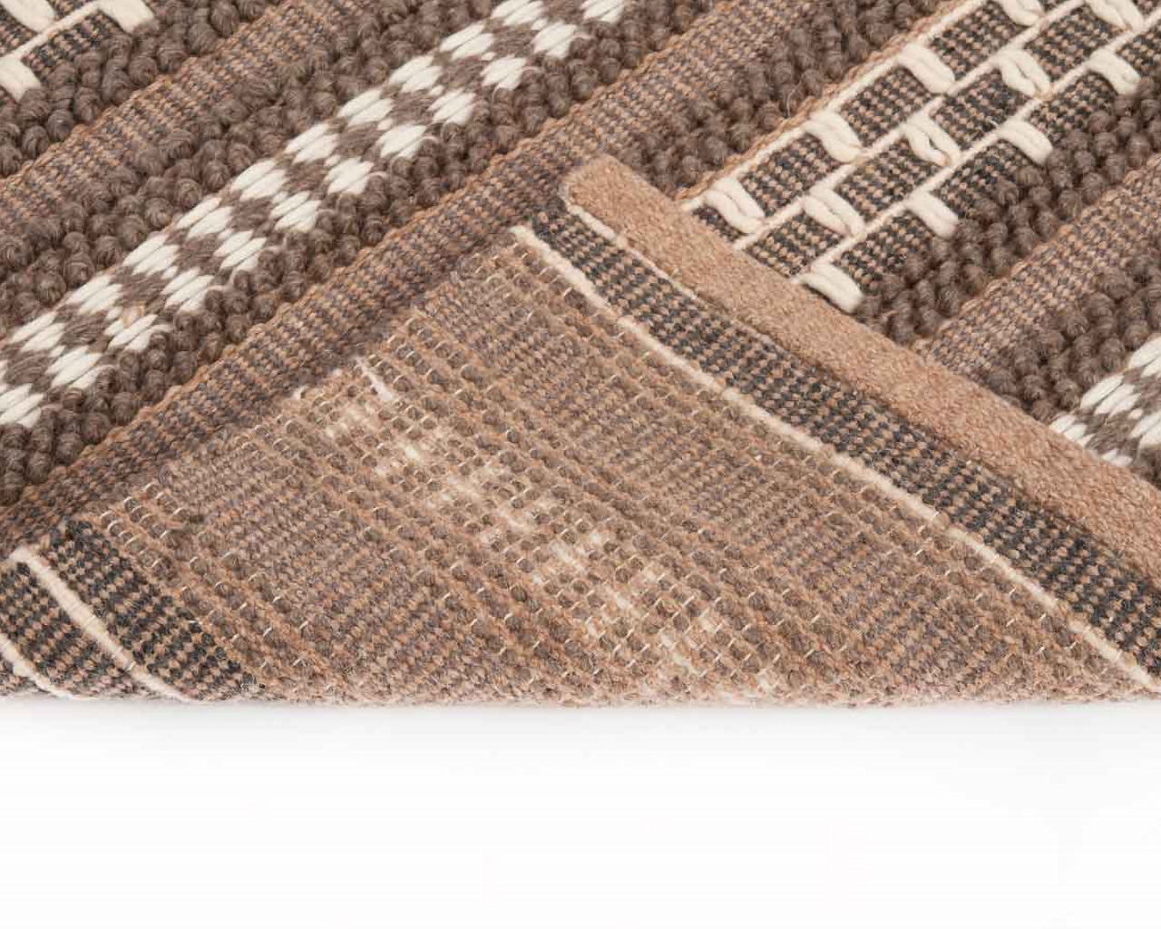 latest rugs collection wide area