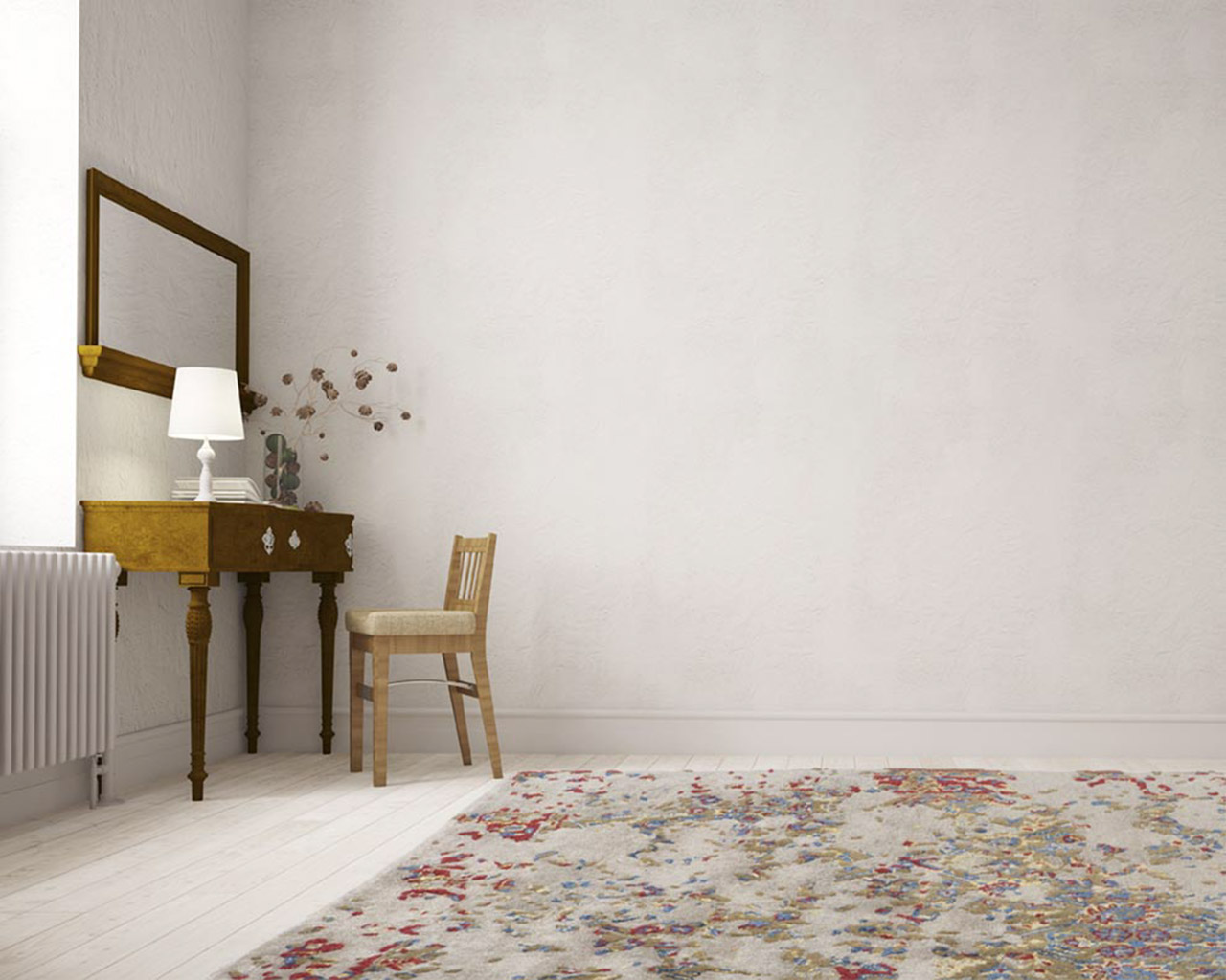 luxurious perfect matching study room carpets