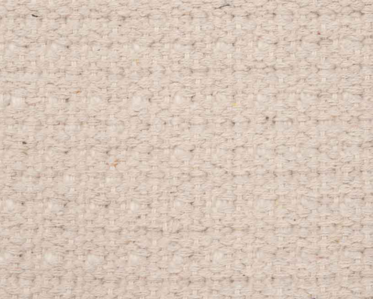 luxury collection kind design carpets