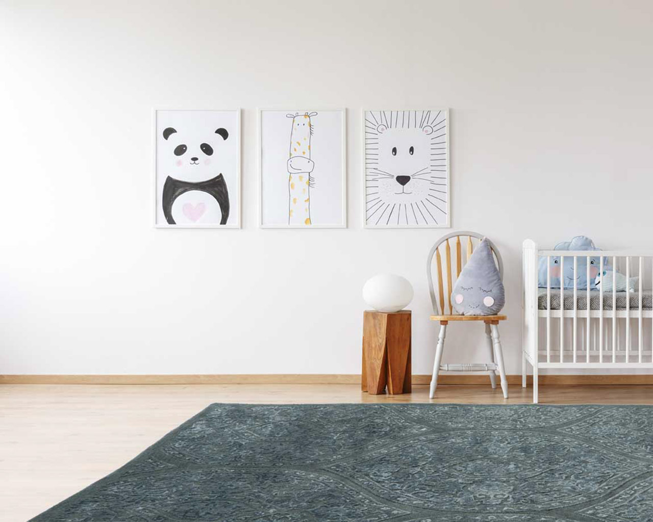 oriental area rugs kids room buy online