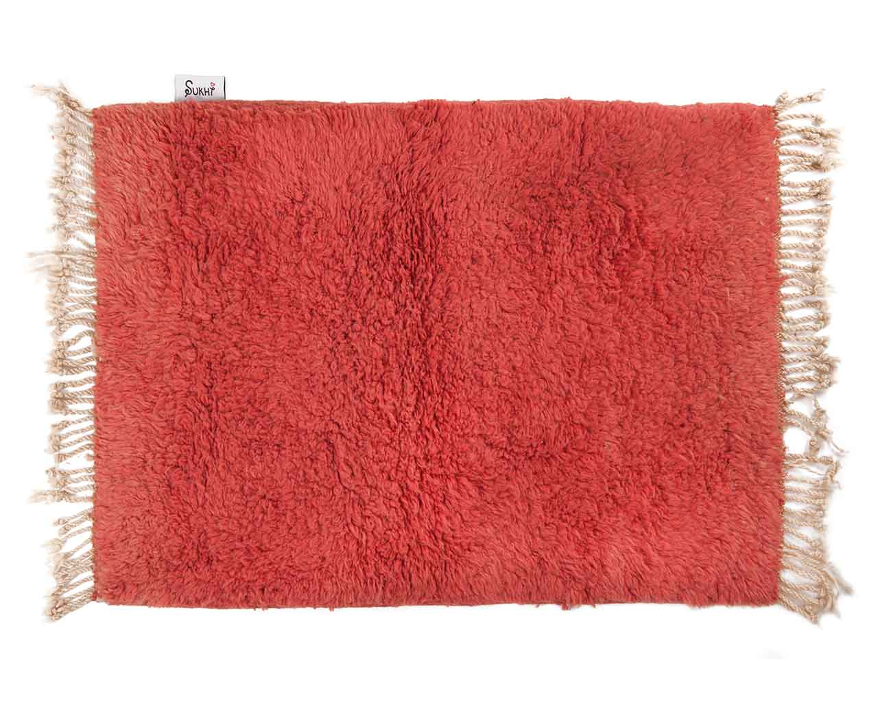 pain berber carpet all colours sizes large and small 1