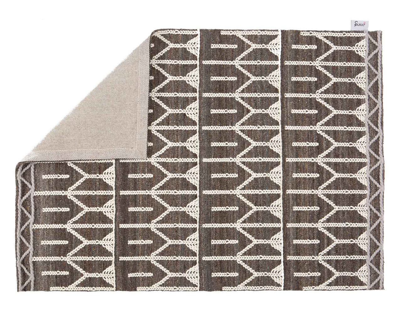perfect area rug affordable