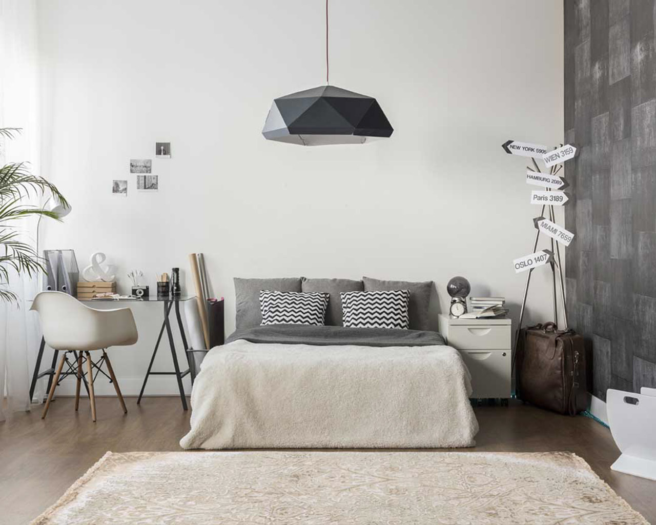 perfect bedroom runners affordable