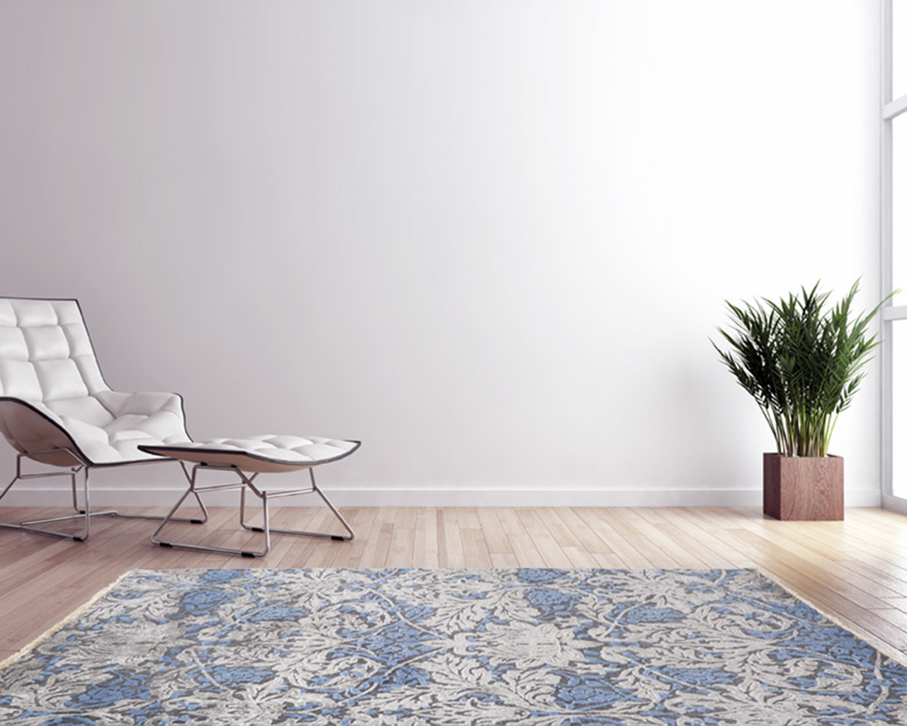 perfect matching area rugs stylish chair table
