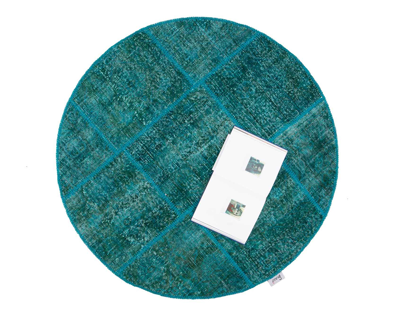 play area hand knitted area rugs