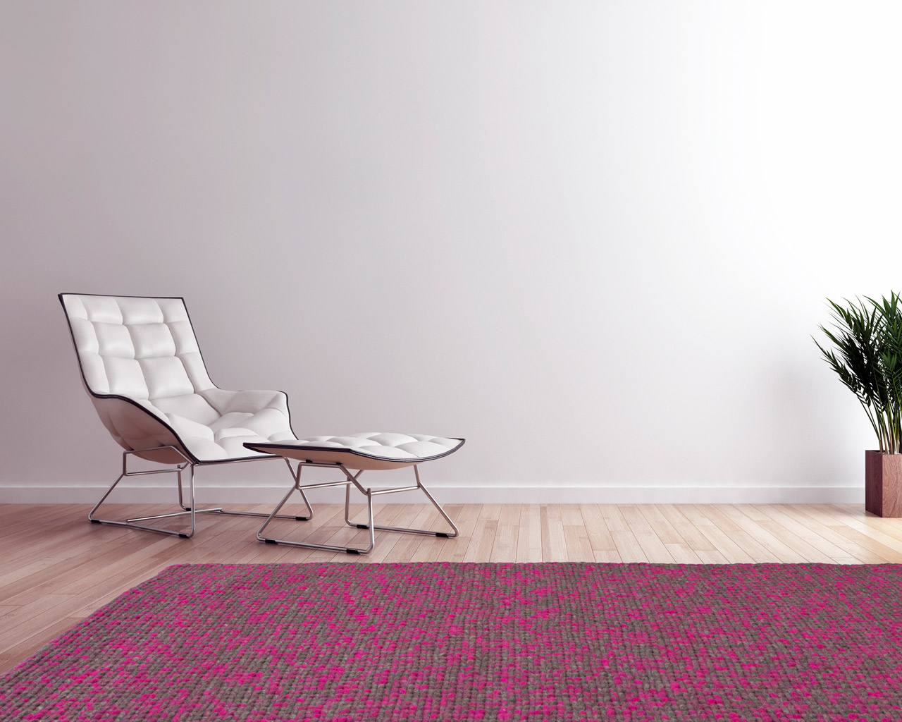 scandinavian area carpet living room