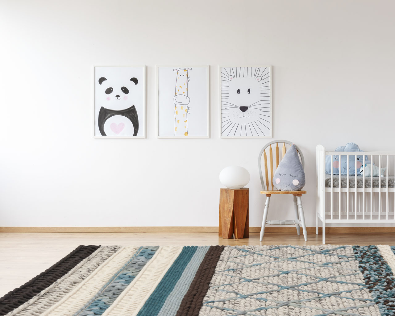 shop cheap carpets kids room