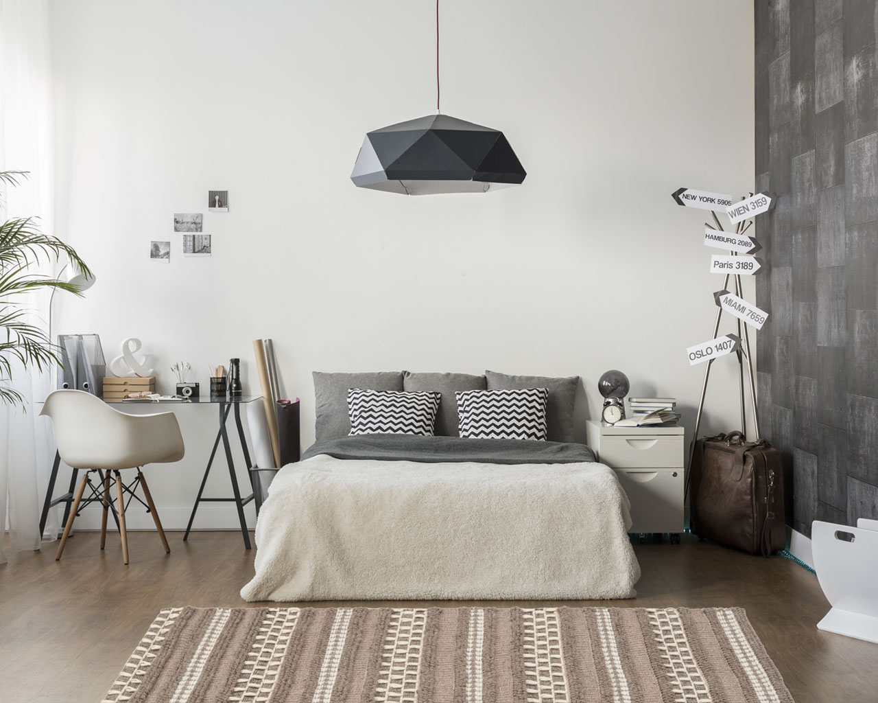 shop persian rugs bed room stylish
