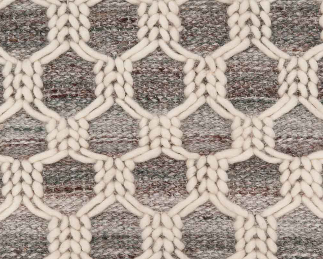 stylish rugs collection online