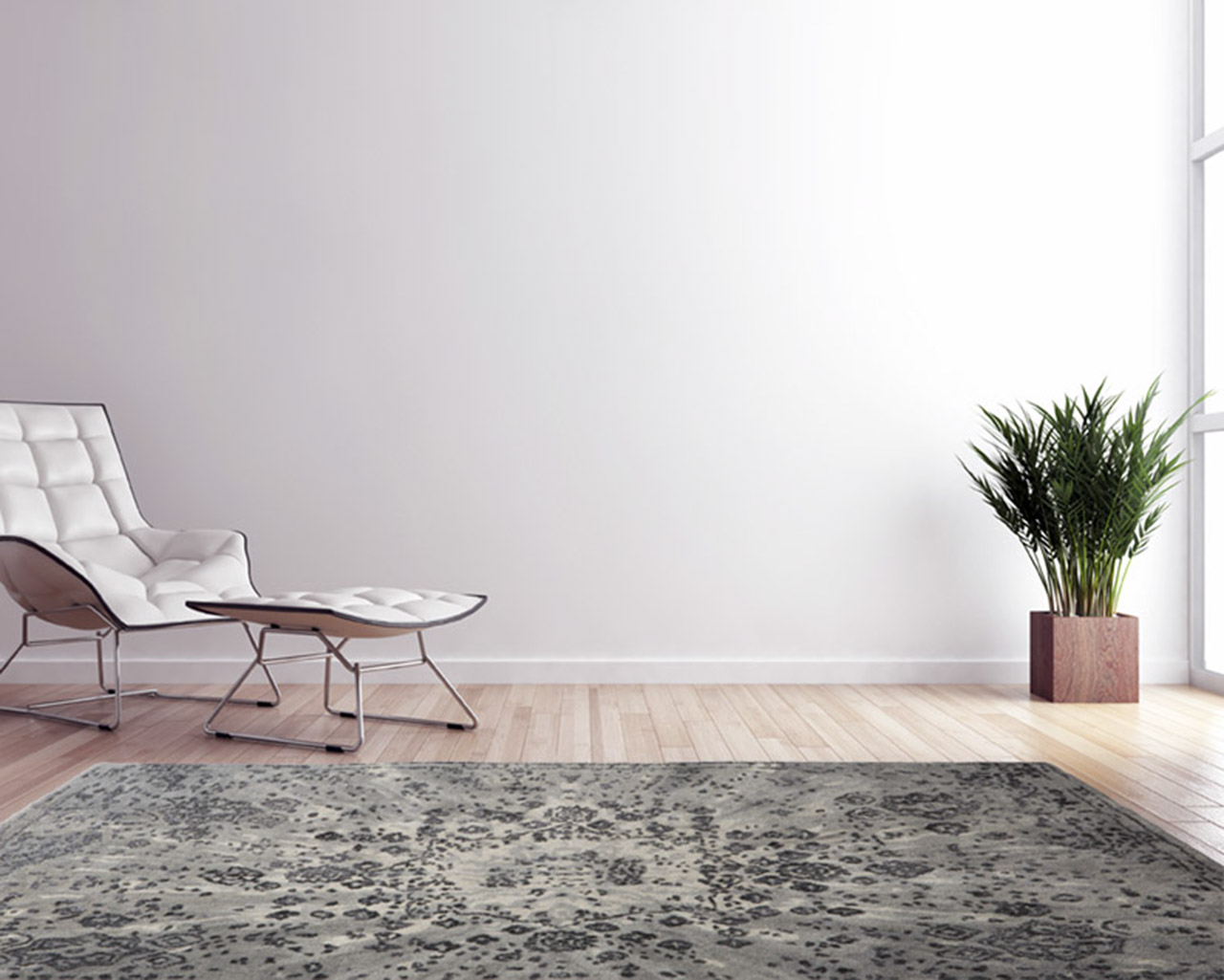 super quality living area rug stylish chair