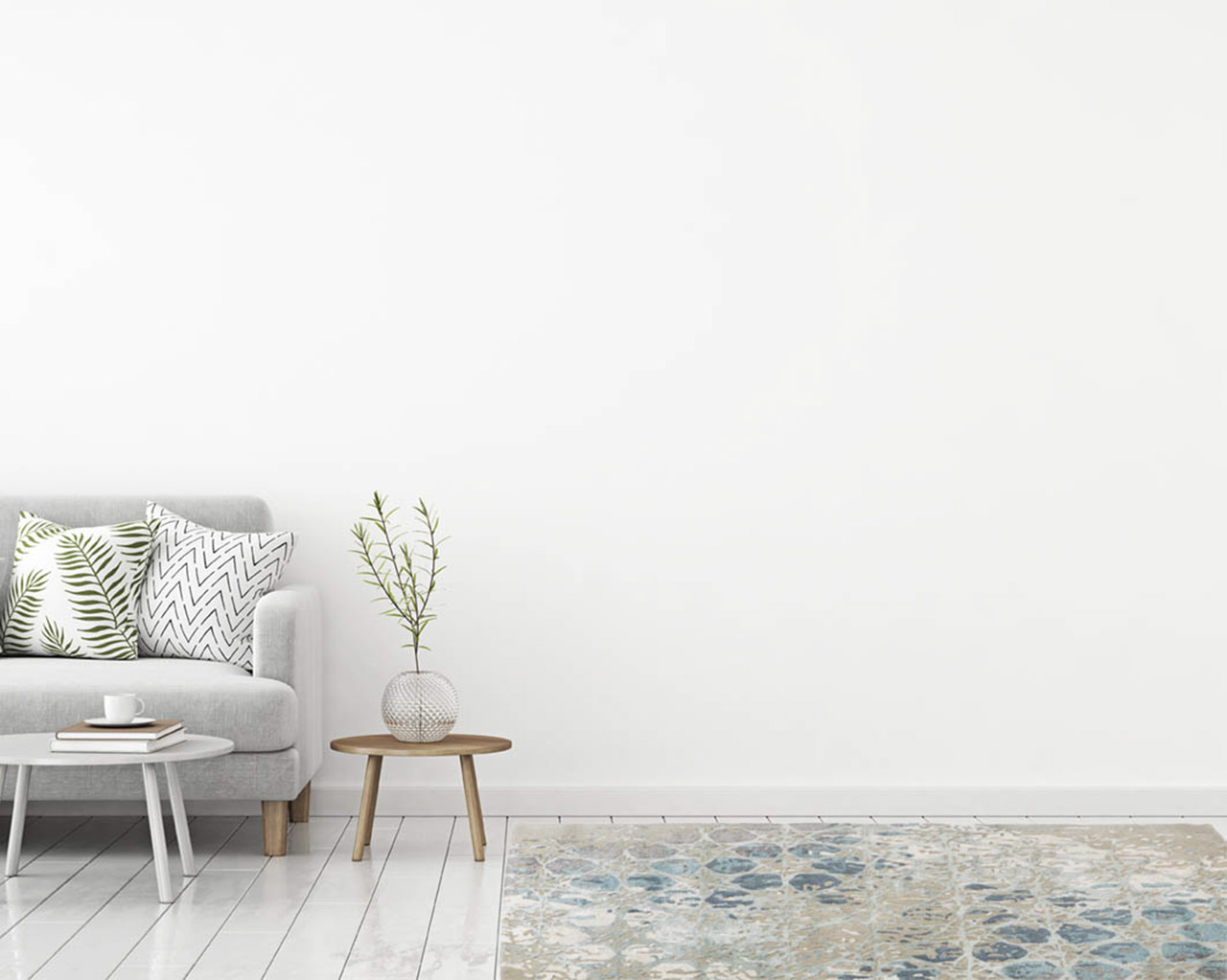 super stylish living area rugs online