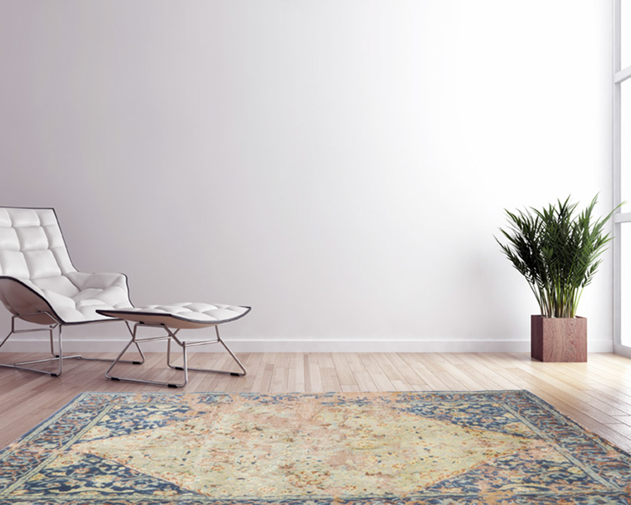traditional carpets living area online