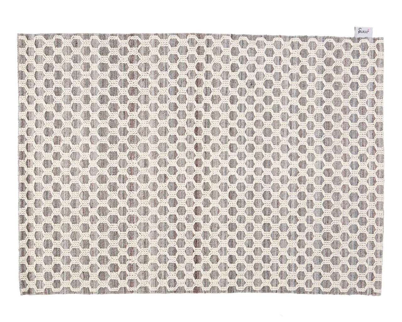 traditional design area rugs office online available