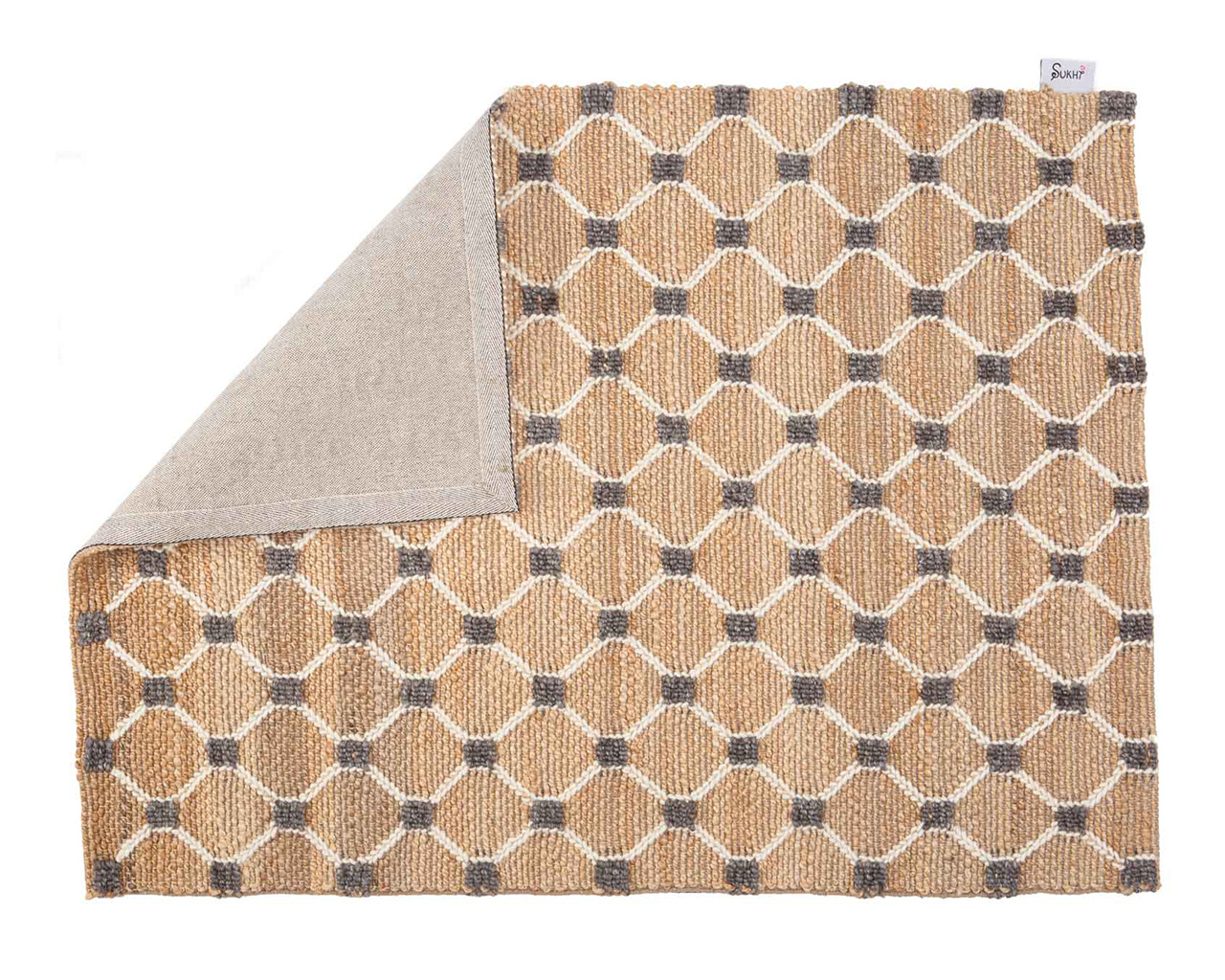 trendy office rugs latest arrival online