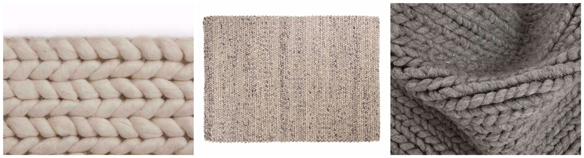 Braided-wool-rugs