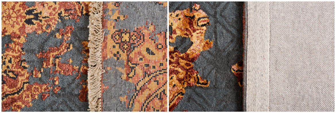 The-differences-between-hand-knotted-versus-hand-tufted-rugs
