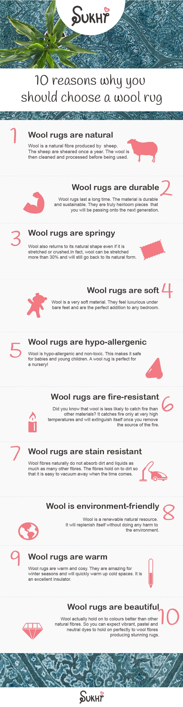 10-reasons-why-you-should-choose-a-wool-rug
