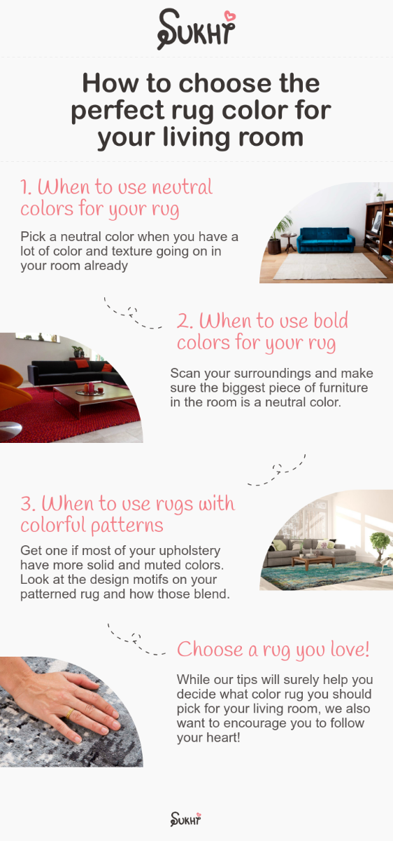what-are-the-best-colors-for-living-room