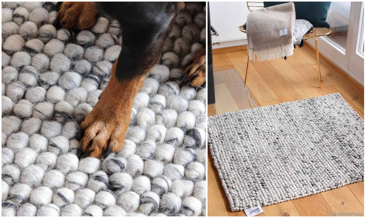 dog-friendly-rugs-paws-on-wool-carpet