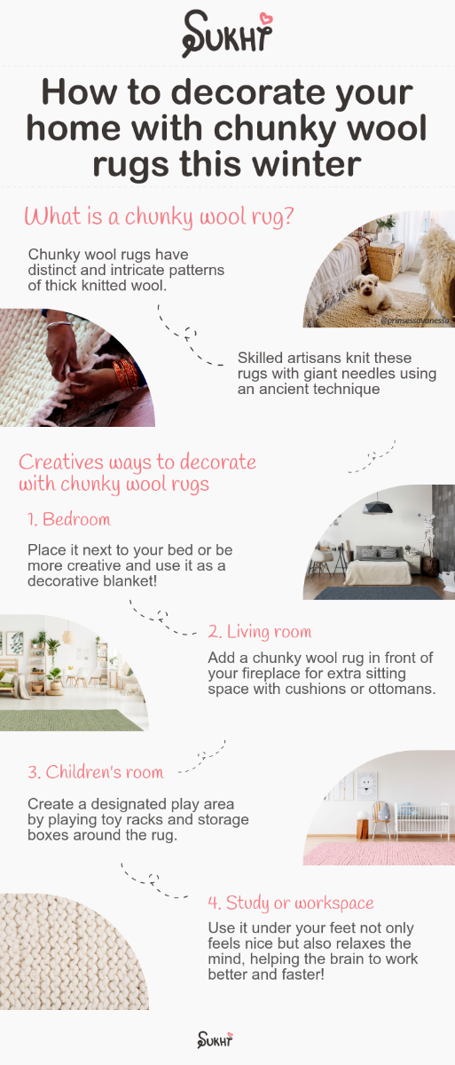 infographic-about-chunky-rugs