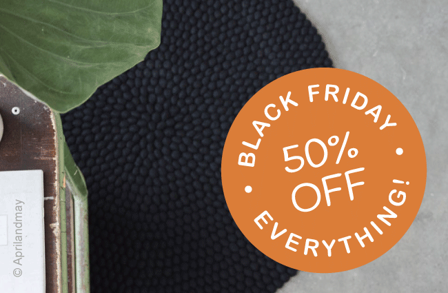 black-friday-sale-felt-ball-rugs-free-delivery-discount