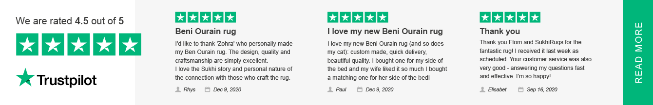 sukhi-rugs-best-rated-testimonials-customers